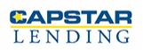 CapStar Lending