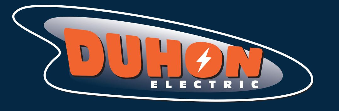 Duhon Electric